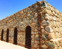 AZ Yuma Territorial Prison (13)